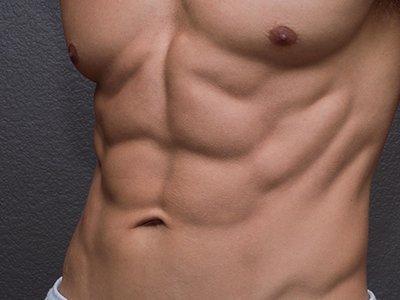 hd liposuction in miami