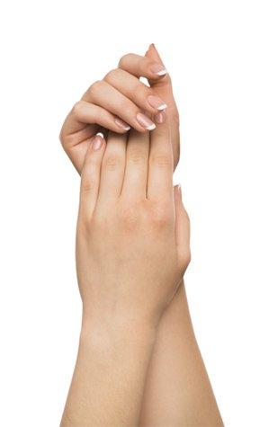 reconstructive hand surgery coral gables, fl